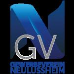 Mitglied im Gewerbeverein Neulußheim