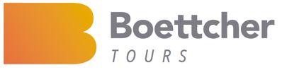 Böttcher Tours - Reisebüro und Eventportal