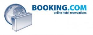 BookingBild2-300x114