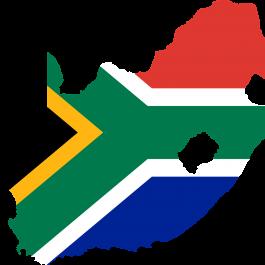 africa-1758978_1280