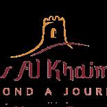 rasalkhaimah_logo